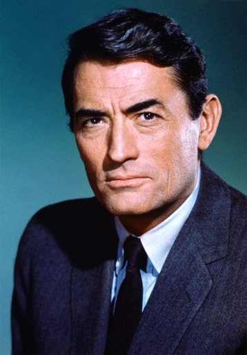 Gregory_Peck_4
